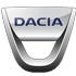 Autoparts for DACIA