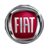 Autoparts for FIAT