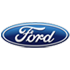 Autoparts for FORD